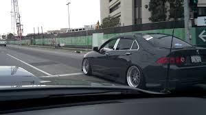 slammed cars wallpaper slammed tsx youtube cars for good picture
