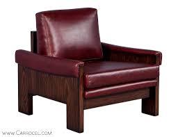 Used Furniture Stores Kitchener Waterloo 100 Used Furniture Stores Toronto 100 Interior Home Store