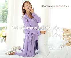 maternity clothes canada maternity clothes online canada