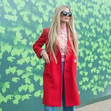Winter Frisuren Lange Haare by Frisuren Trends Für Lange Haare Die Looks Für Herbst Bild 6