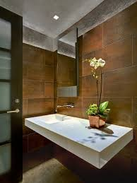 Bathroom Flowers And Plants Best Plants That Suit Your Bathroom Fresh Decor Ideas
