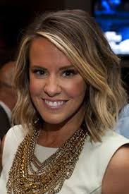 courtney kerr haircut courtney kerr cute bob haircut hair pinterest courtney kerr