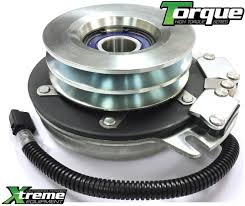 xtreme replacement clutch for warner 5218 238 xtreme outdoor