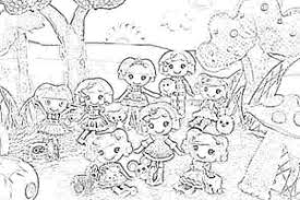 uxie pokemon coloring pages coloring pages kids kids