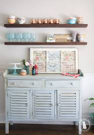 Hutch Menu Diy Menu Planner With Waverly Inspirations The Handmade Home