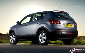 nissan qashqai malaysia price nissan qashqai high quality qqw58 mobile and desktop wp gallery