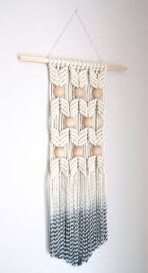best 20 macrame ideas on pinterest u2014no signup required macrame