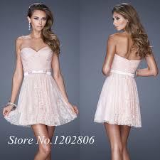 graduation gowns for sale graduation dresses for sale in dresses online