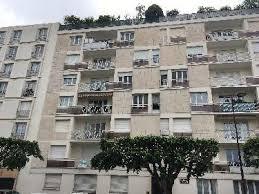 chambre des notaires de versailles achat appartement châteauroux 36000 vente appartements
