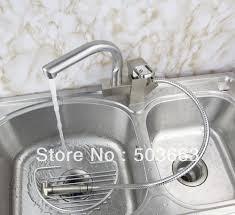 faucet kitchen outlet store wonderful online get cheap hole