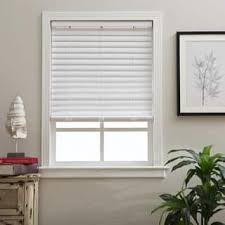 Discount Faux Wood Blinds Faux Wood Blinds Shop The Best Deals For Nov 2017 Overstock Com