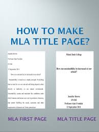 what is a title pageapa cover page template apa format essay