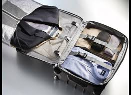 how many carry on bags allowed united 15 packing tips that will forever change your toiletry bag huffpost