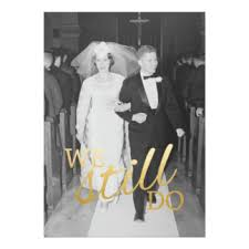 40th wedding anniversary gifts for parents parents 40th anniversary gifts on zazzle