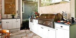 marine grade polymer outdoor kitchen cabinets marine grade polymer outdoor kitchen cabinets photo in petersonfs me