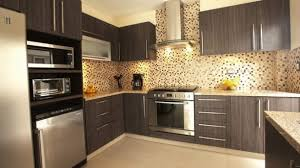 kitchen furniture cheap enjoyable ideas kitchen furniture for small cheap kitchens target