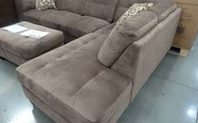 Leather Sofa Cleaner Reviews Entertain Figure Best Leather Sofa Cleaner Reviews Favored Gumtree