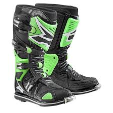motocross boots review a2 boots