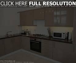 small modern kitchen kitchen gallery 1424210872 hbx glass kitchen 0712 small modern
