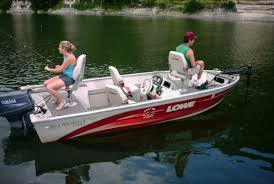 table rock lake bass boat rentals table rock lake boat rentals ideas the latest information home
