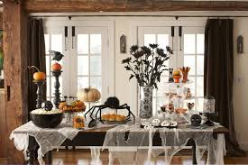 Halloween Props Clearance Halloween Decorations Sale Promotion Shop For Promotional