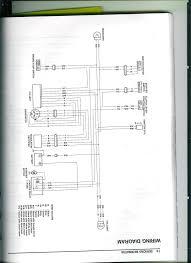 wiring diagram 2002 gsxr 600 love wiring diagram ideas