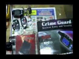 cadillac cts remote 2005 cadillac cts remote start alarm install
