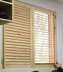 Make Your Own Window Blinds Diy Making Wooden Blinds Http Www Homediyfixes Com Diy Making