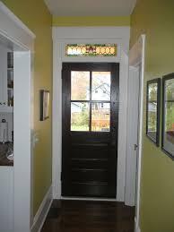 Vintage Transom Windows Inspiration Creative Of Vintage Transom Windows Decorating With Antique