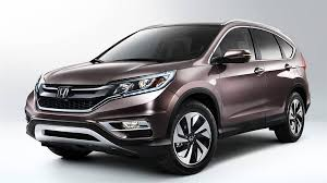 how much is the honda crv discover the 2016 honda cr v prices and trims