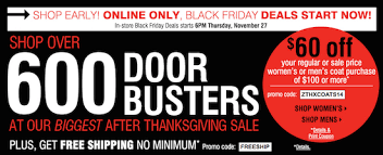 black friday 2014 sale live now bestfridaydeals org
