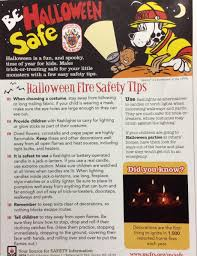 Halloween Safety Lights by Latest Traffic Conditions Page 1282