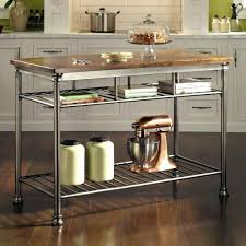 portable kitchen island with bar stools portable kitchen bar roofus me
