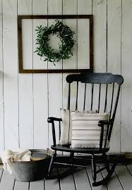 Eames Inspired Rocking Chair Best 25 Vintage Rocking Chair Ideas On Pinterest Rocking Chair