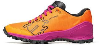 womens shoes tagged womens big ocr shoes tagged s shoes ocrfitstore