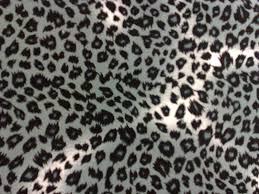 decorating wonderful cheetah print wallpaper for elegant interior