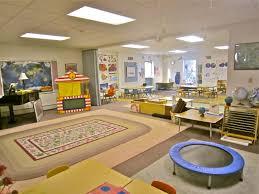pre k u0026 kindergarten montessori nh montessori schools