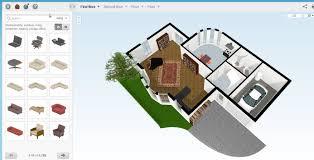 floorplanner 3d christmas ideas free home designs photos