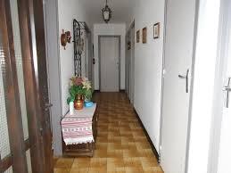 chambres d hotes à perros guirec chambre d hôtes chez annick chambre d hôtes perros guirec