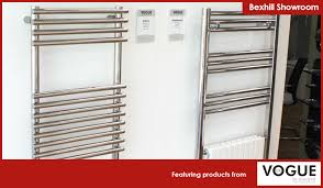 designer heating sps showrooms