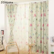 Bedroom Curtains Blue Online Buy Wholesale Boys Bedroom Curtains From China Boys Bedroom