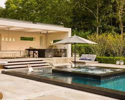 outdoor kitchens pictures pools and outdoor kitchens houzz