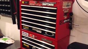 craftsman 33 gallon air compressor youtube
