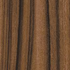 trespa meteon exterior cladding wood décor trespa distributor