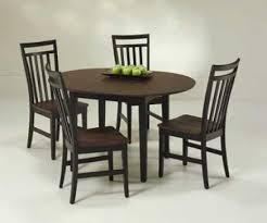 White Round Kitchen Table Set Creative Astonishing Kitchen Table Sets Round Kitchen Table Sets