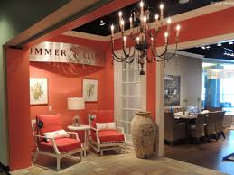 100 home design stores austin 100 miami home decor stores