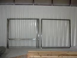 Home Decorators Coupon Shipping Shipping Container Home A Shipping Container House In Panama