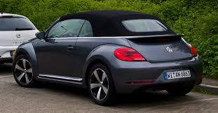 volkswagen bug 2013 volkswagen beetle 1 4 2013 auto images and specification