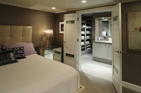 bathroom in bedroom ideas master bedroom bathroom designs photos and