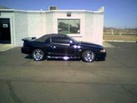 95 mustang gt 1995 ford mustang pictures cargurus